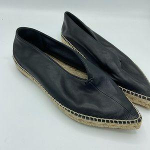 Celine size 40 shoes ❄️❄️*